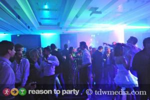 Image of Photos available from Reason to Party 2012 Winter Gala