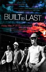 Image of Built To Last at Public Works